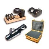 Forensic equipment
