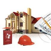 Documentos normativos de construcción
