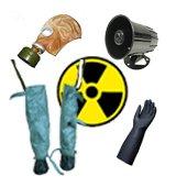 Equipamentos para segurança tecnológica