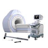 Equipment for neurology, neuropathology