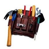 Tools repairing