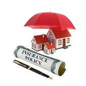 Seguros, servicios de seguros