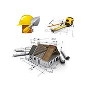 שירותי בנייה ותיקון