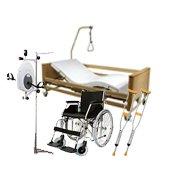 Rehabilitation medical service