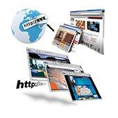 Elaboración de sitios web