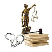 Lawyer and legal services