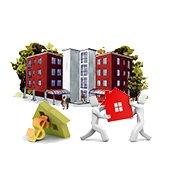Bất động sản nhà ở: Cung và cầu