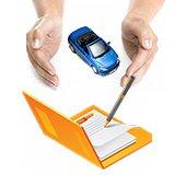 بیمه ی اوتومبیل
