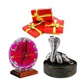 Изготовление подарков и сувениров на заказ