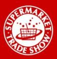 45th Supermarket Trade Show
