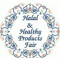 Halal and Healthy Products Fair