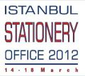 Stationery Office
