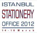 Stationery Office