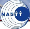 NASTT's No-Dig Show