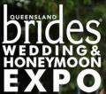 Queensland Brides Wedding Expo