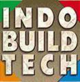 Indobuildtech - Jakarta