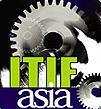 Metal & Steel Asia