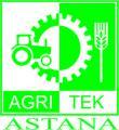 AgriTekAstana