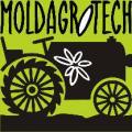 MoldAgroTech