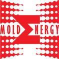 MOLDENERGY