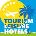 TOURISM. LEISURE. HOTELS