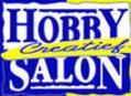 HOBBY CREATIEF SALON