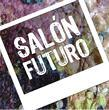 SALON FUTURO