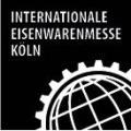 Internationale Eisenwarenmesse (The INTERNATIONAL HARDWARE FAIR)