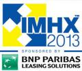 International Materials Handling Exhibition