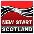 New Start Scotland