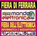 Mondo Elettronica