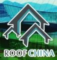 ROOF CHINA EXHIBITION