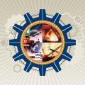 Международный промышленный форум 2017
