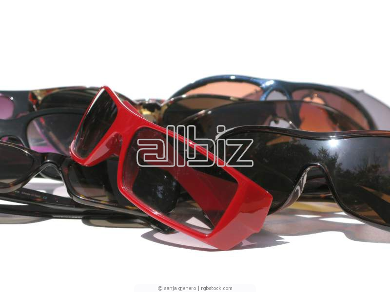Gafas antireflejo