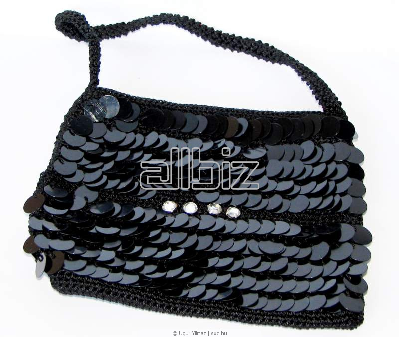 Leather Shoulder Bags-Leather Bags