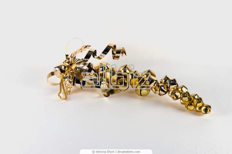 Ива-Декор, СПД.  Украшение: ожерелье (бусы) РЕЧНАЯ ПРОХЛАДА из натуральной бирюзы, стеклянного бисера и металлических...