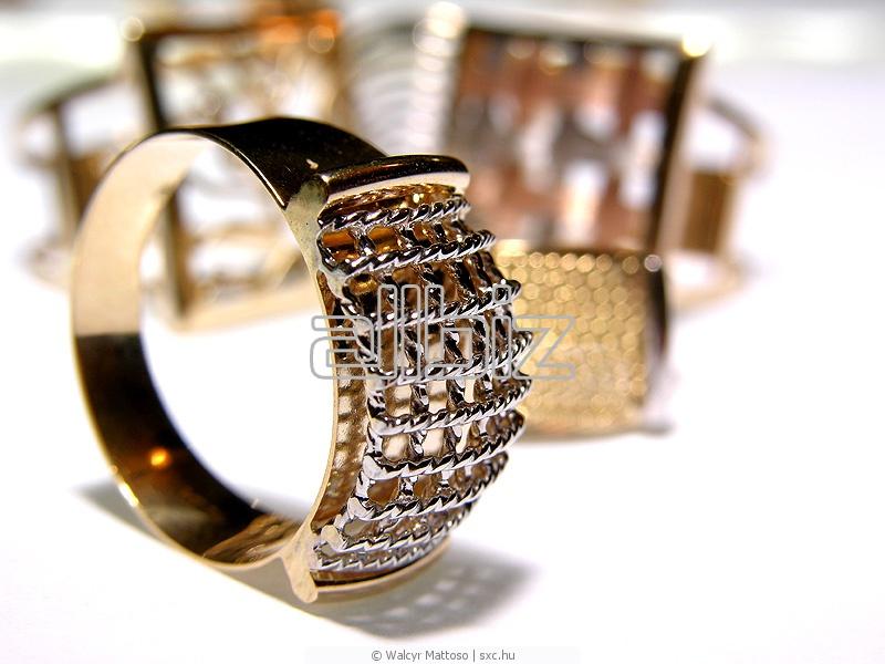 نرخ فلزات