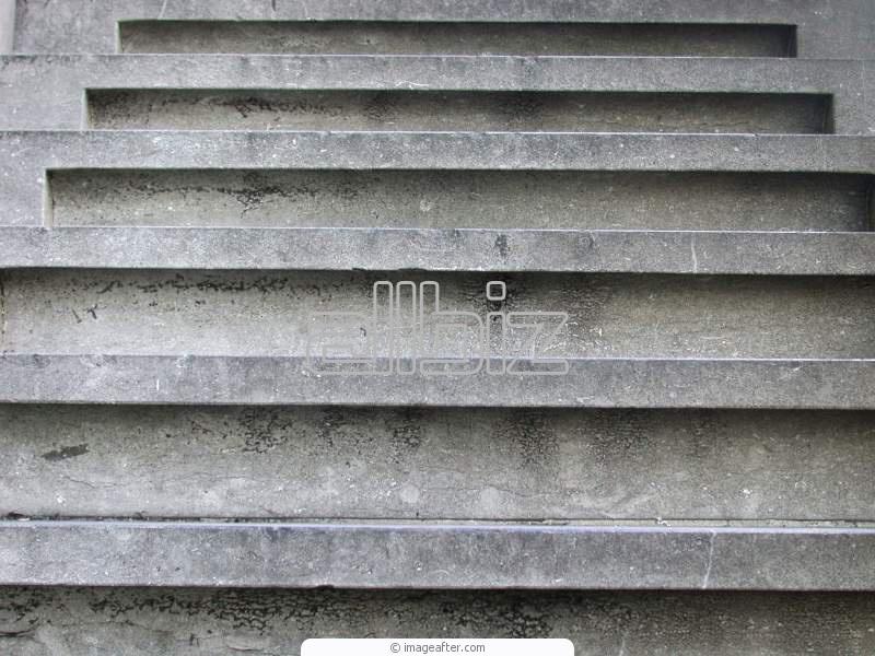 世界市场 室外 混凝土 楼梯 价格 由 17 all. biz