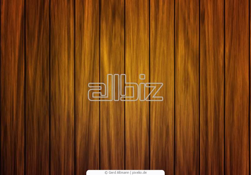 价格胡桃木木地板 在 世界市场