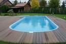 Аксессуары для обслуживания бассейнов
