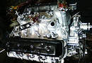 Группа 10.Двигатель и детали двигателя ГАЗ,Газель