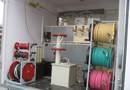 Электротехнические лаборатории (ЭТЛ)