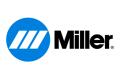 Сварочные аппараты: Miller
