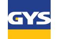 Сварочные аппараты: GYS