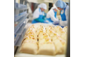Гигиена пищевого производства