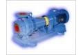 Насосы для водоснабжения, систем отопления, гидромелиорации