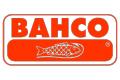 Шведский инструмент Bahco