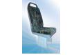 Кресла для микроавтобусов