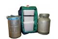 Термокамера-декристаллизатор меда