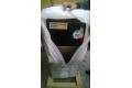 Термо-Твердотопливные котлы с усиленным теплообменником 14-30 кВт (толщина стали 6 мм)